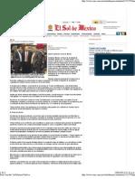 20-04-12 Pasó mocha la reforma política
