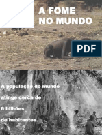 SOS-Fome