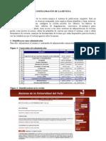 Open Journal System - Tutorial