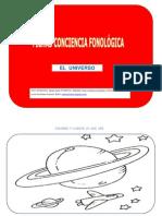 Fichas_conciencia_fonológica_El_universo