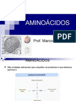 aminocidos-110623062336-phpapp02