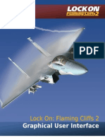 Lockon Fc2 Gui Manual En