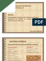 Aula_teorico-pratica_13_2009-2010