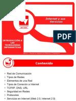 ITI-SC4-InternetServicios_V1.pdf