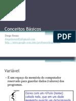 ConceitosBasicos