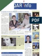 2007-12-04