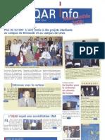 2008-01-05