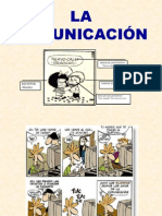 lacomunicacin-090914083612-phpapp02