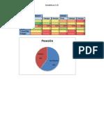 11AngelGonzález-Estadísticas J1-J5 excel