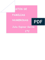 11JULIA ESPINAR-TRABAJO EXCEL