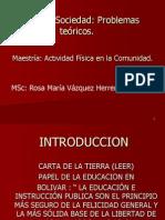 1raHISTORIA Y SOCIEDAD[2]