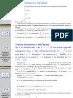 MCP14-der_leb-w