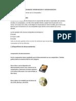 Tecnolgias de ion y Comunic