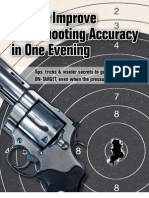 35075683 Handgun Accuracy Overnight