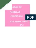 11 JULIA ESPINAR-TRABAJO EXCEL (NORMAL)
