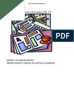 trabajo excell pdf