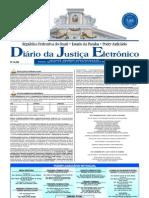 Página 6 - EditalTJPB2012_03_10