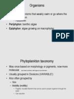 Fitoplanctos.. Presentacion.. (1)