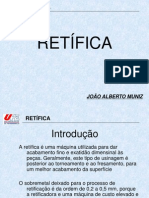 RETIFÍCA 2 MOTA
