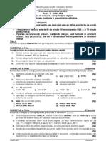 D_competente_digitale_subiect_1_fisa_B_LRO