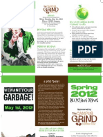 Spring2012-RecyclingDrive_RV