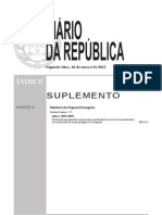 Aviso-4629-A-2012