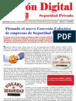 (Aragon Digital.pub _(Sólo lectura_))