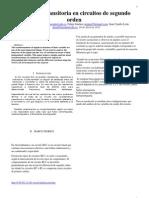 Informe RLC transitorios 3