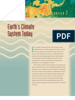 EarthsClimate_Chapter2