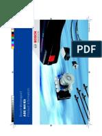 ABS M4 Brochure