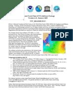 TTT-WDC All Standard Res