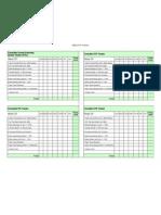 H$5G IPA Tracker - Sheet1