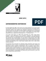 Brief MTV.doc (1)