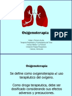 oxigenoterapia-090326135158-phpapp02