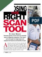 2002 07 MOTOR Choosing_Scan Tool