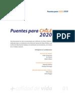 puentes-2020