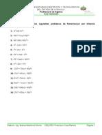 Practica_Algebra12_Factorizacion
