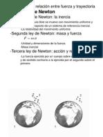 BioCap3_Dinamica