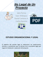 Estudio Legal Expo FINAL