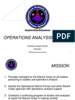 Cdi_oad Division Brf for g3g5 Aos