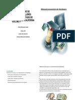 Manual Preventivo de Hardware y Software 2 (1) EFSDGSDGDG