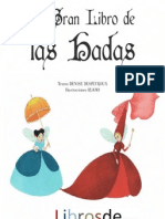 Elgranlibrodelashadas-Parramon-Grandeslibrosjuveniles