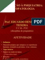 afeto_2009