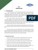 Paper BCA3