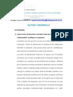 1 TP Clase 3 Modulo 1 Castillo Javier
