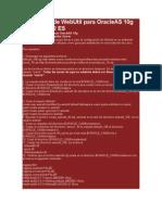 instalacion_webutil.doc