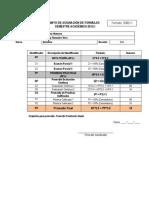 06SEXTO121-FormulasEvaluación