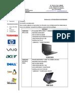 Notebooks Abril Bptel