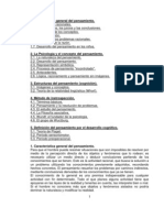 Caracteristicas Generales Del to