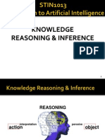 Chp02 2 Reasoning and Inference Edited